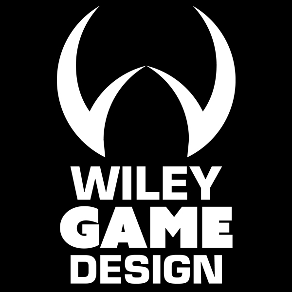 Game Design sample research articles